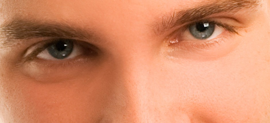 1-eyes