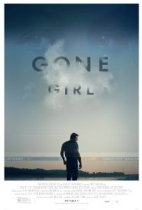 Gone Girl Movie 2014 Review