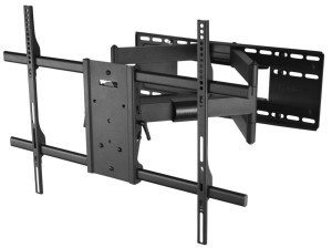 Kanto FMX3 TV Wall Mount